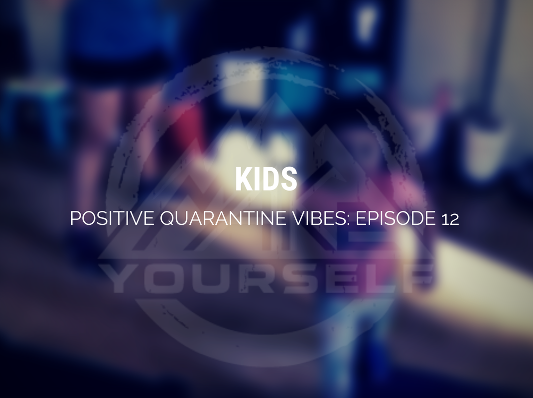 PQV Episode 12: Kids